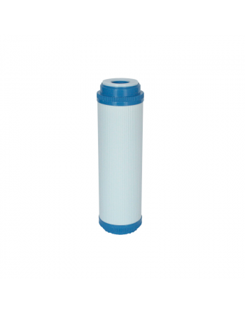 "10"" Activated Carbon Filter..."