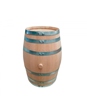 French Oak Barrel 225 liters