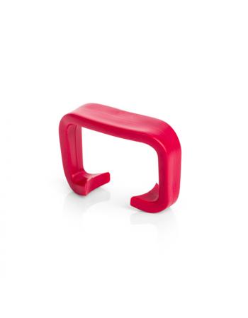 Plastic Fixer for Corks –...