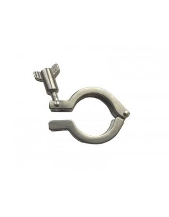 Quick Locking Binding Clamp...
