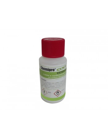 Desinfetante Chemipro Oxi...