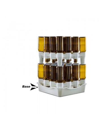 Drainer Bottles Base