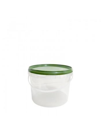 7,5 Liters / 5 Kg Olive...
