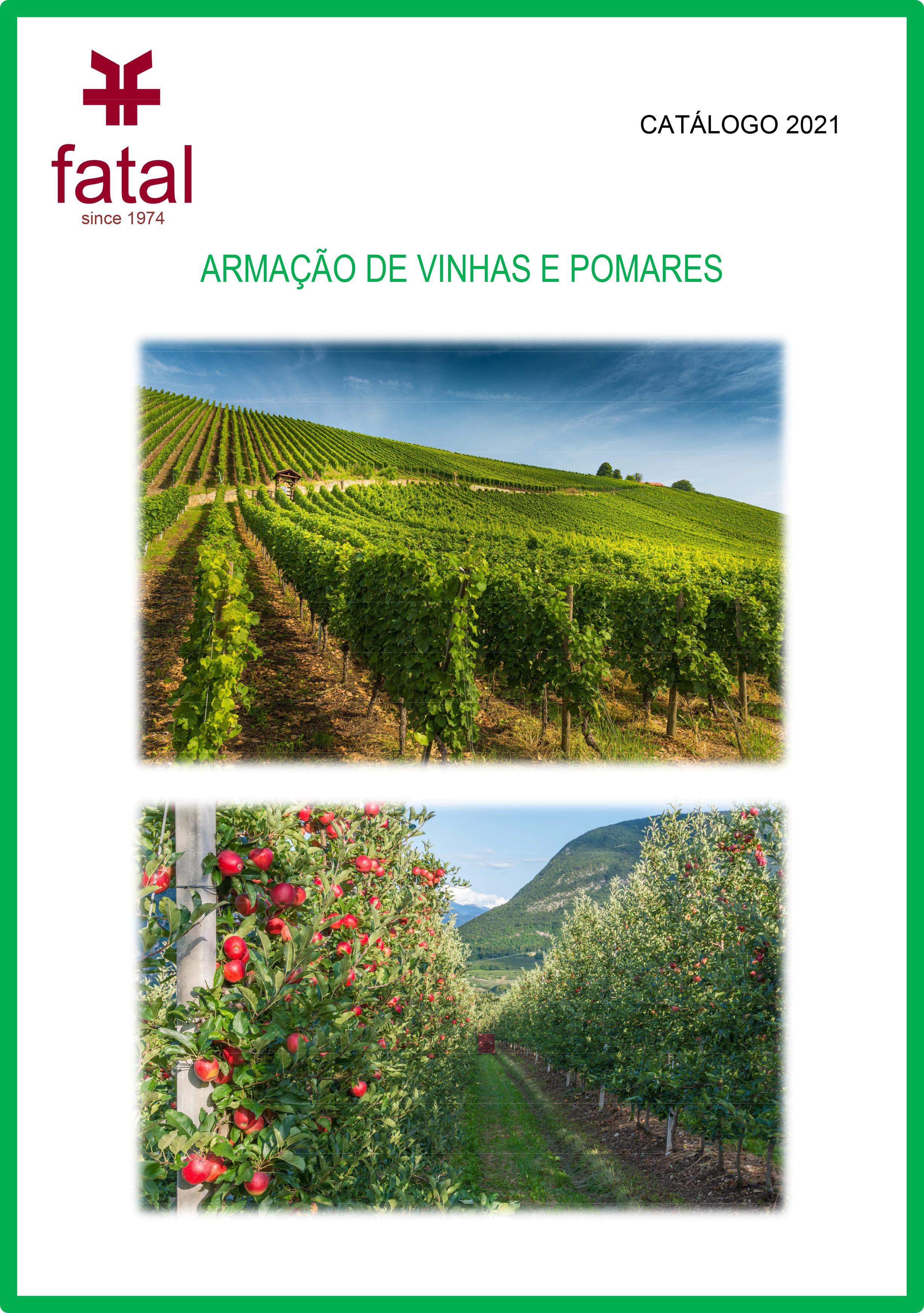 capa-catalogo-armancao-vinhas.jpg
